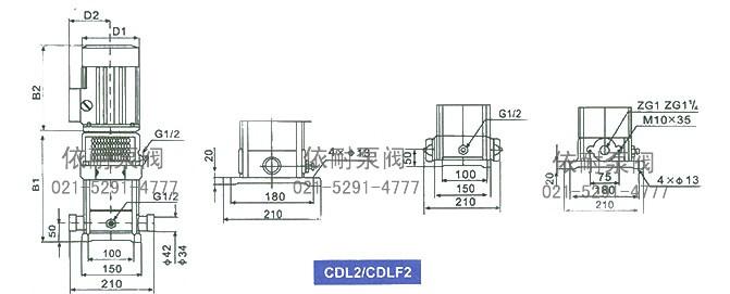 电路 电路图 电子 设计 素材 原理图 671_271