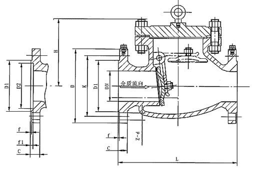 电路 电路图 电子 原理图 508_341