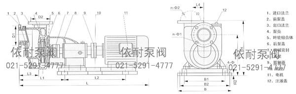 电路 电路图 电子 原理图 600_192
